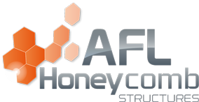 AFL HONEYCOMB